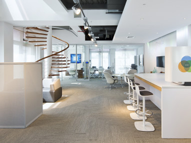 Dubai WorkLife