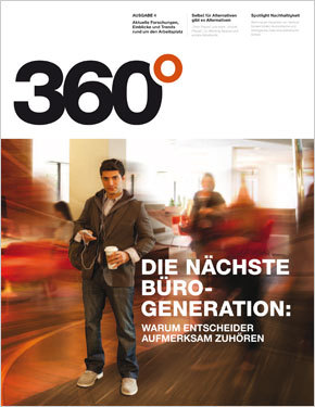 04-360-Magazin-over