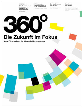 05-360-Magazin-cover
