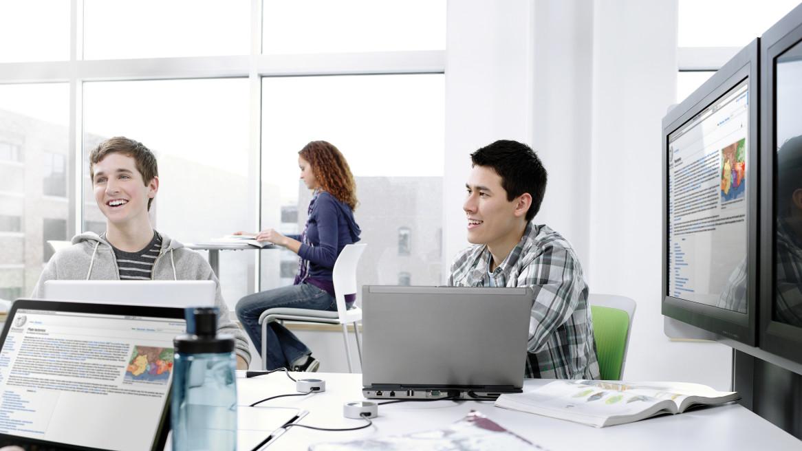 Steelcase soluciones de mobiliario de oficina for Mobiliario de oficina definicion