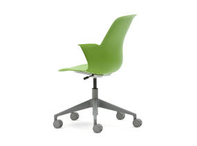 Office Seating Solutions Hospital Amp Classroom Seating