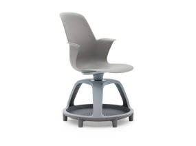 Node Desk Chairs Amp Classroom Furniture Steelcase