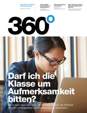 Cover_360Education_DE