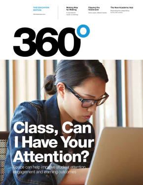 Cover_360Education_EN