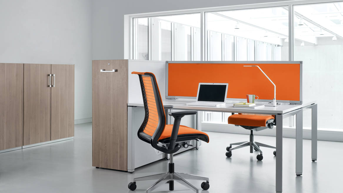 frameone bureau poste de travail. Black Bedroom Furniture Sets. Home Design Ideas
