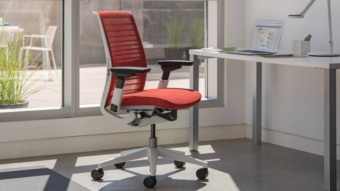 office chair back support with Think on JFKWHP 1962 08 09 D also Office Chair Mesh 2 moreover Swoon Lounge Chair additionally Regulations Regarding Fire Codes Osha For Exit Clearance For Multiple Employees also 3486777.