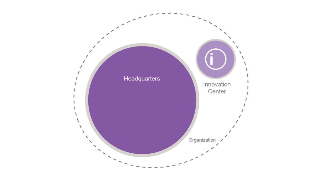 Whitepaper-Innovation-7