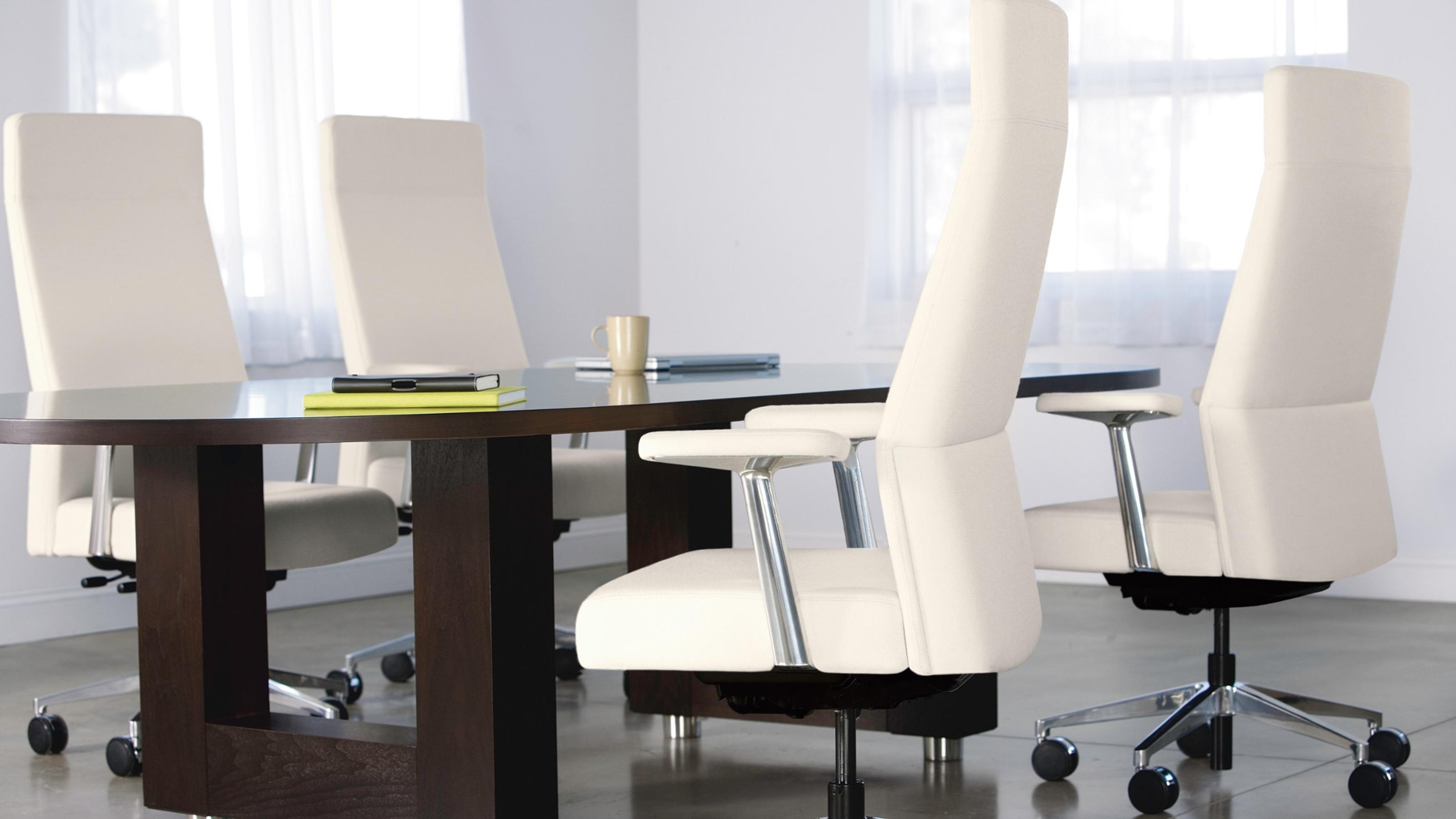 Estudios Inspiring - Espacios de trabajo ()
