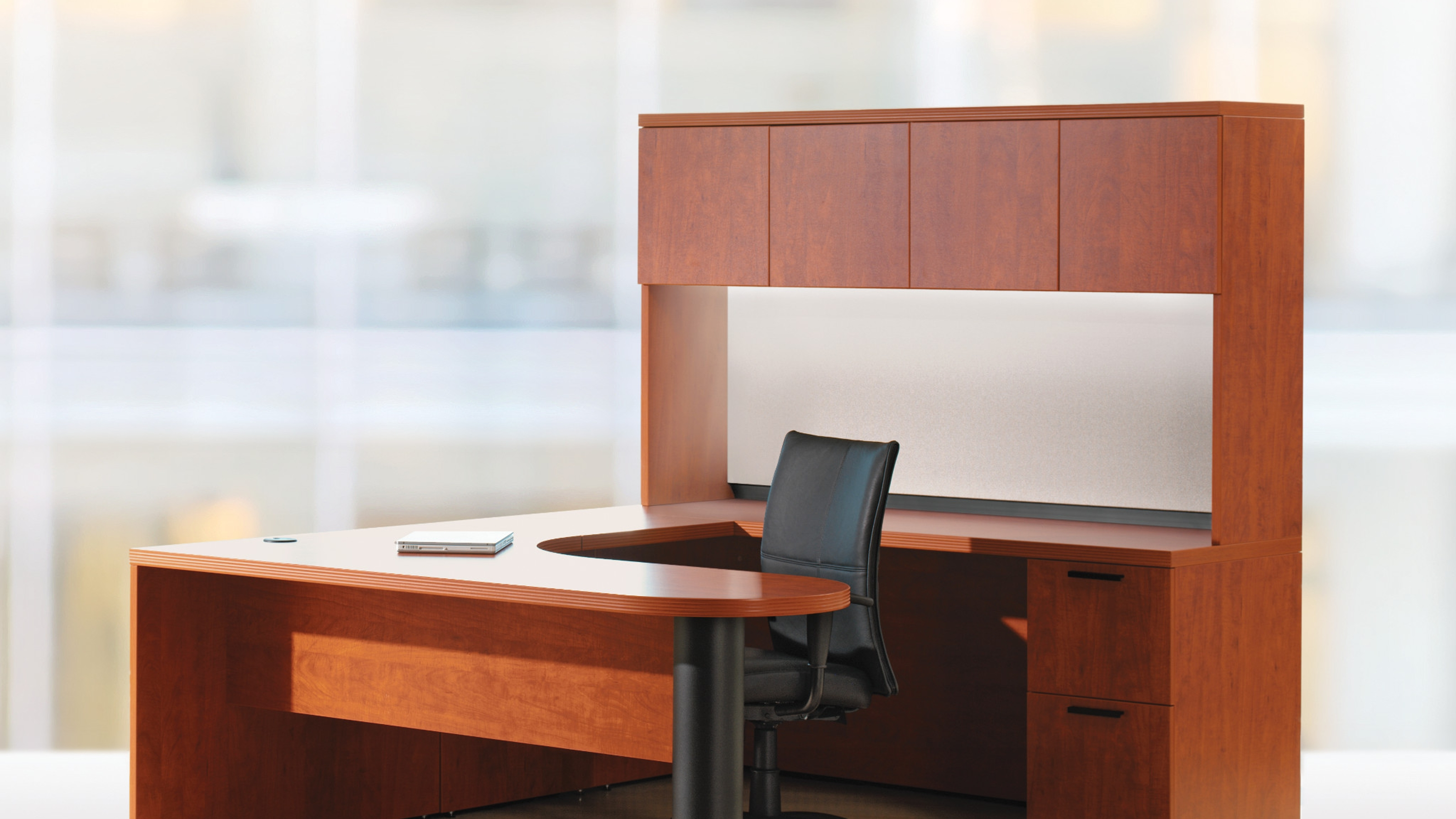 Jacket Office Chairs Desk Seating Steelcase