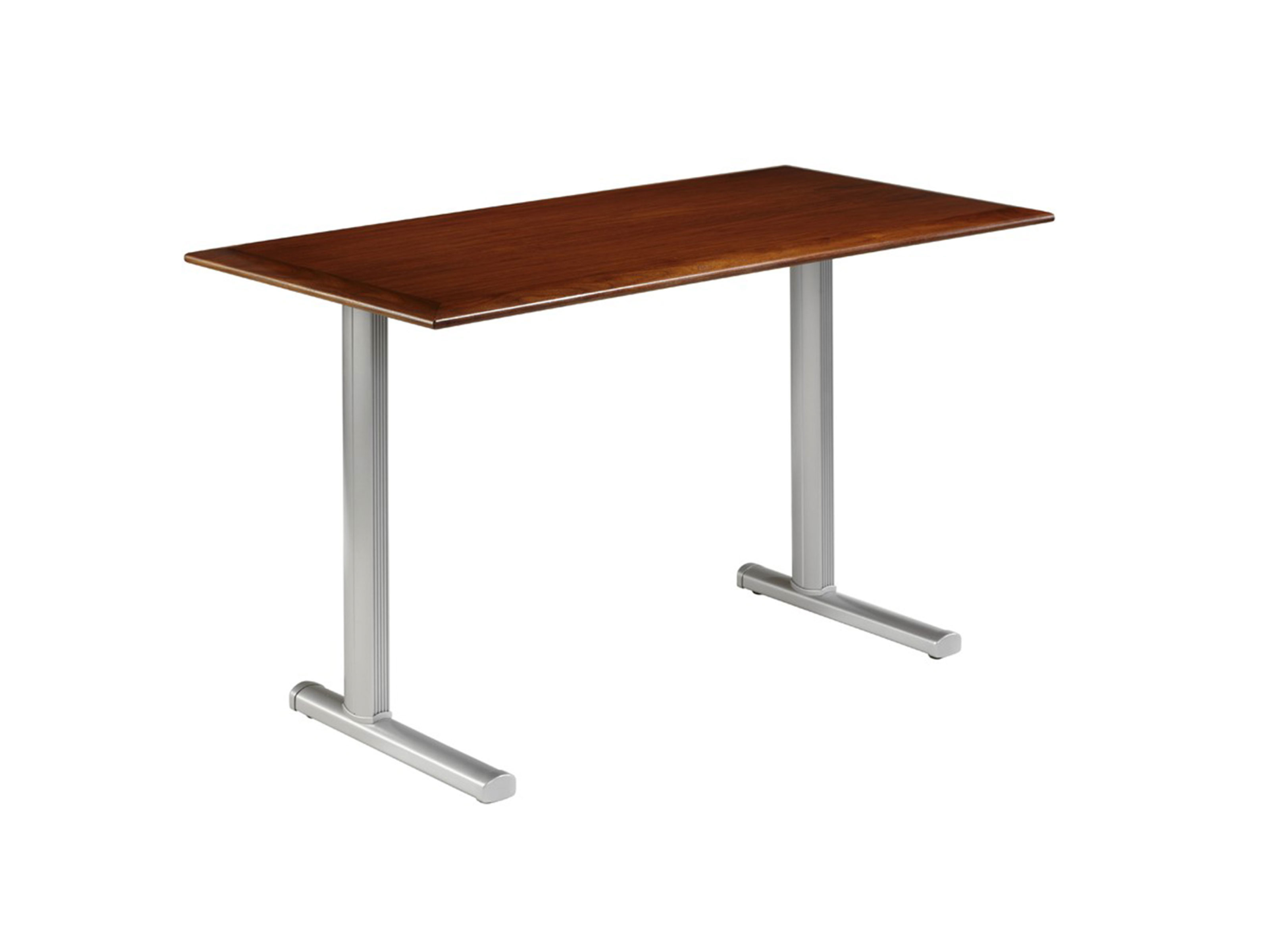 Modular Runner Tables By Coalesse Steelcase