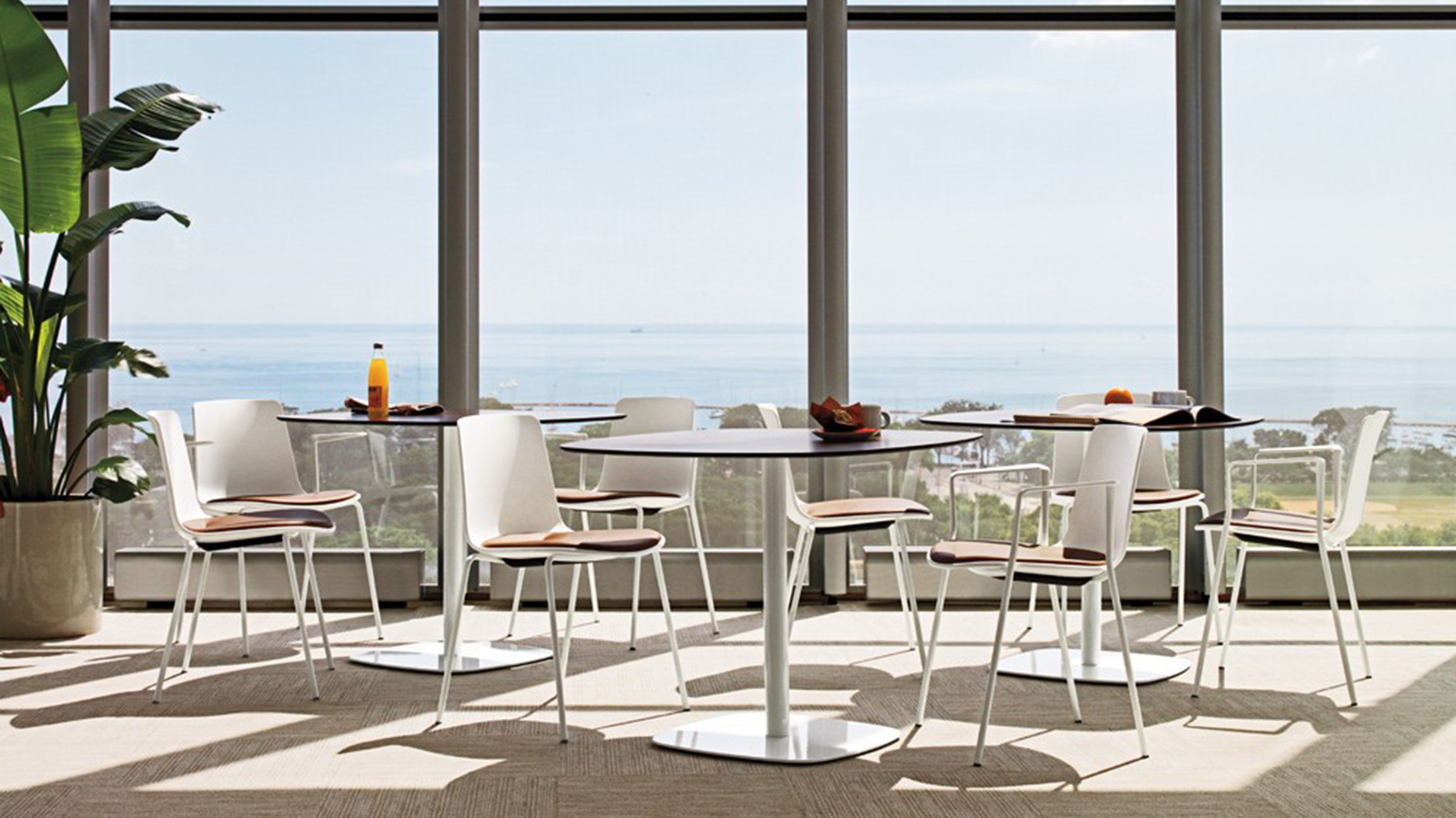Coalesse Sw 1 Conference Tables Steelcase