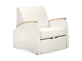 Hospital Sleeper Sofas Chairs Steelcase