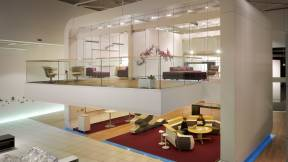 Steelcase WorkLab