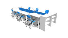 sit2stand, ultra upss 存储系列, gesture 规划概念