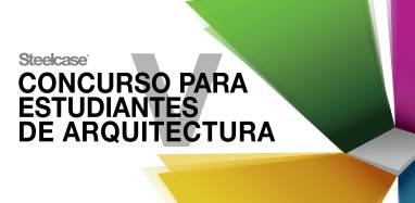 Banner Concurso
