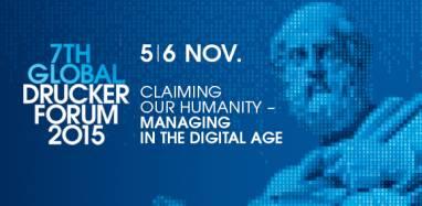DruckerForum2015
