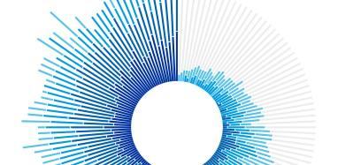 Steelcase CSR 2015 Cover