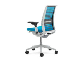office chairs & desk seating - steelcase