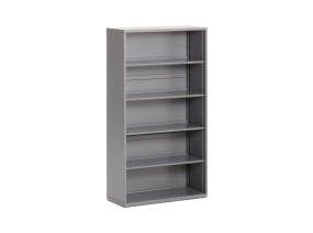 Universal Storage Bookcase
