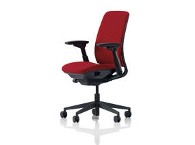 Charmant Amia With Armrests