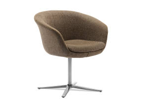 Magnificent Premium Coalesse Bob Lounge Chair Steelcase Home Interior And Landscaping Oversignezvosmurscom