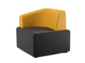 B-free Lounge Big Cube