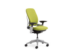 Leap Ergonomic Office Chair Desk Chair Executive Chair