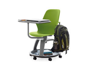 steelcase node chairs. Node Steelcase Chairs R