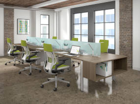 Products Archive Steelcase