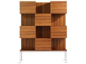 La Credenza Supplier : Office storage solutions hospital & classroom steelcase