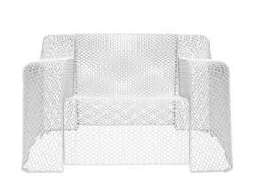 Emu Ivy Sofa & Lounge