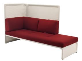 Büromöbel & Möbel für Klassenräume und Krankenhäuser - Steelcase