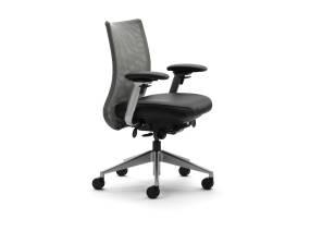 jersey chair