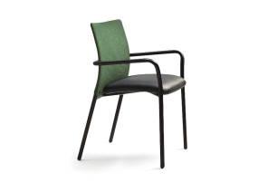 Jersey Guest Chair