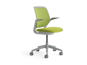 Cobi Office Chairs Amp Collaborative Seating Steelcase