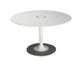 DENIZEN ROUND TABLE