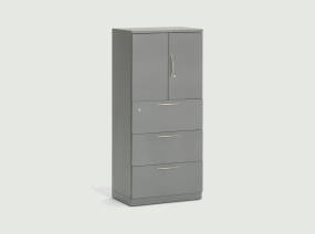 Office Amp Classroom Cabinets Healthcare Casegoods Steelcase