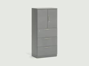 Steelcase Storage Cabinet Cabinets Matttroy