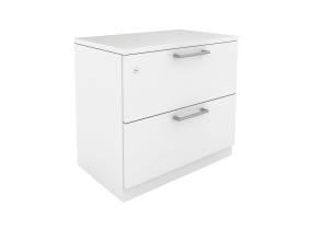 Steelcase Storage Cabinet Dandk Organizer