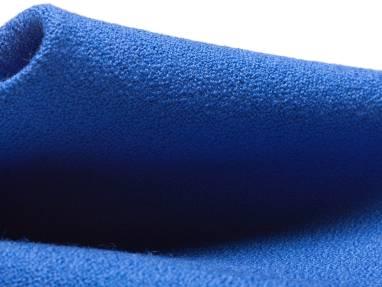 Gaja-Cradle to Cradle Fabrics