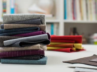 Gabriel Textiles