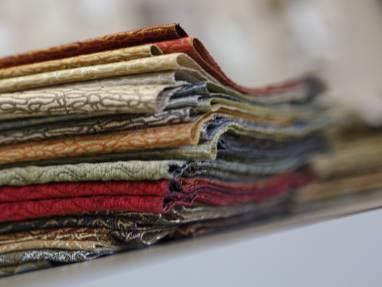Pollack Fabrics