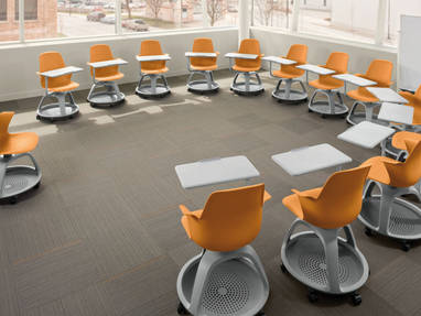 steelcase node chairs. Fit. The Node Chair Steelcase Chairs R