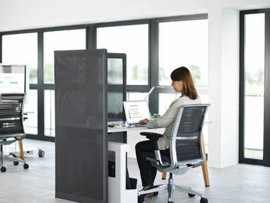 B-Free Desk
