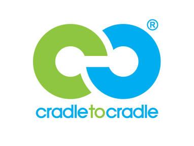 Cradle2Cradle