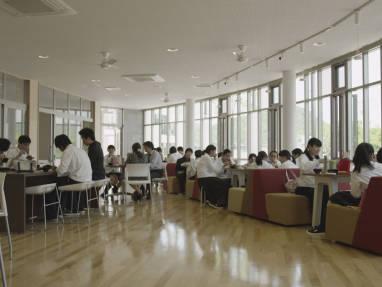 Seisho Kaichi School