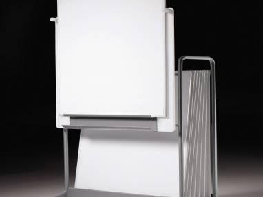 Huddleboard Whiteboards