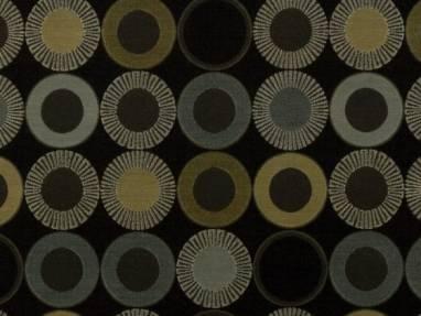 ArcCom YoYo surface material