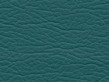 Ultrafabrics Ultraleather Juniper Finish
