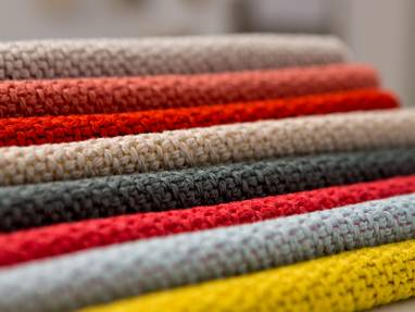 Steelcase Select Surfaces- Kvadrat